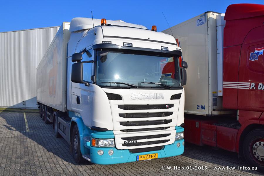 Daemen-Maasbree-20150117-118.jpg