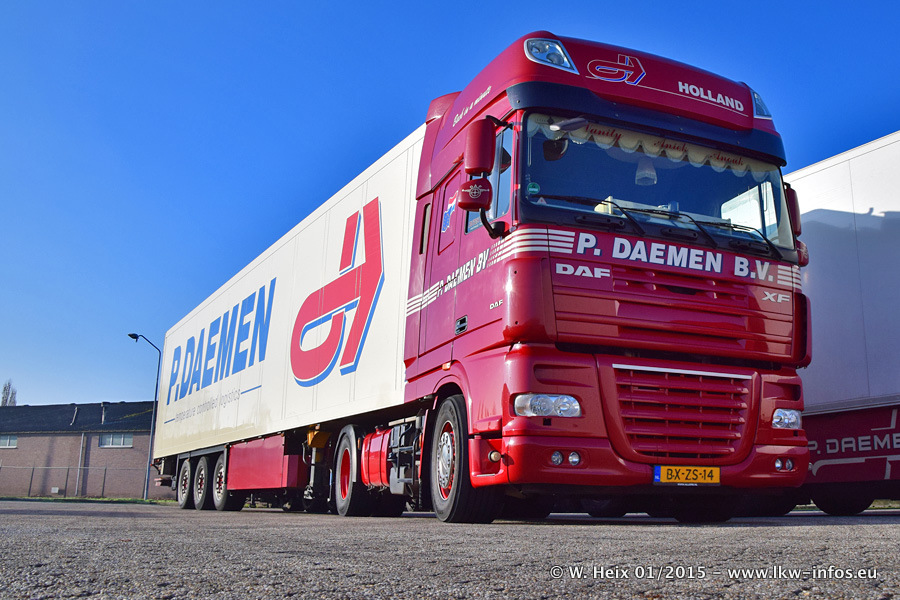 Daemen-Maasbree-20150117-124.jpg