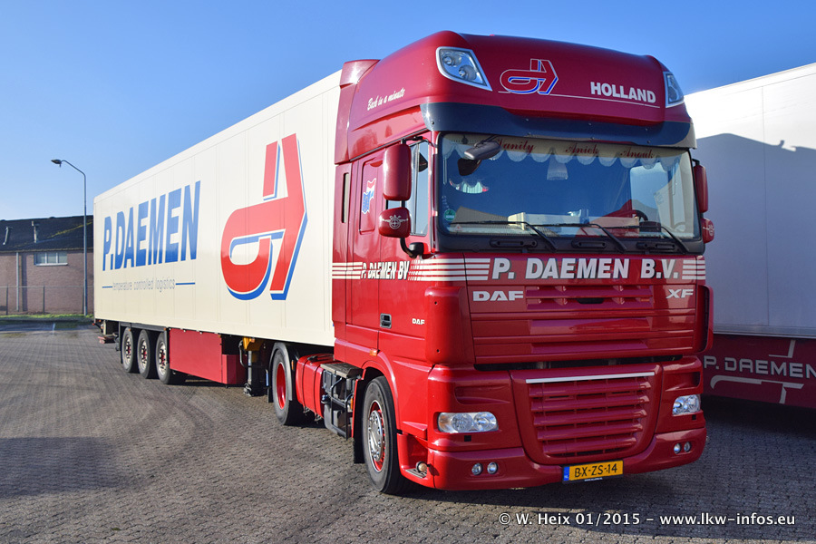 Daemen-Maasbree-20150117-125.jpg