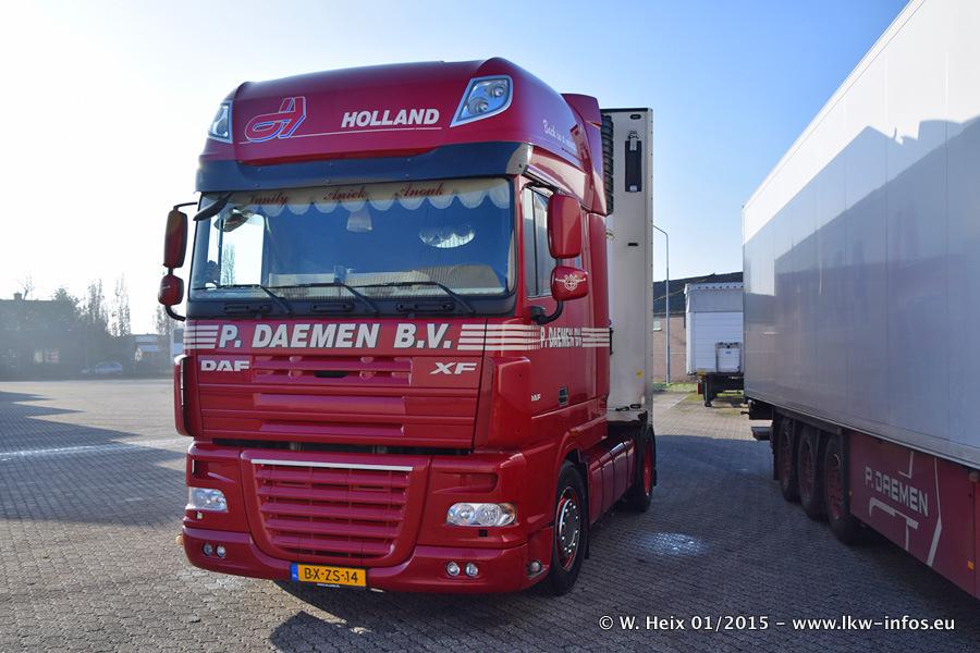 Daemen-Maasbree-20150117-126.jpg