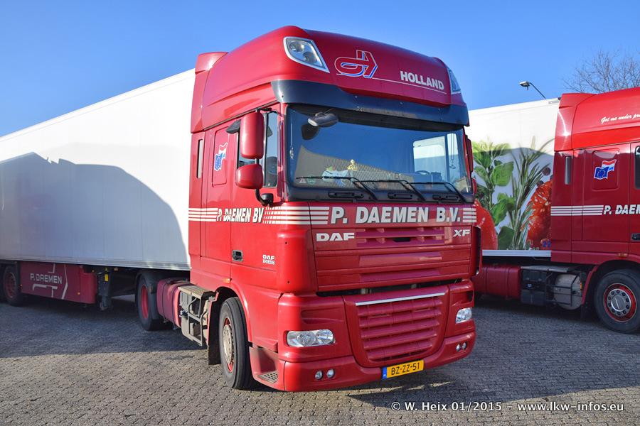 Daemen-Maasbree-20150117-127.jpg