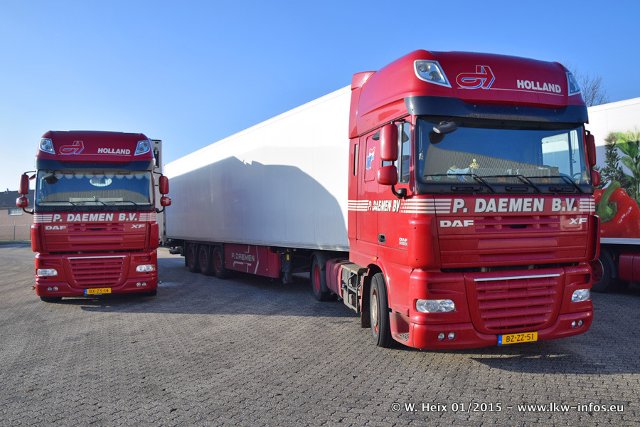 Daemen-Maasbree-20150117-128.jpg