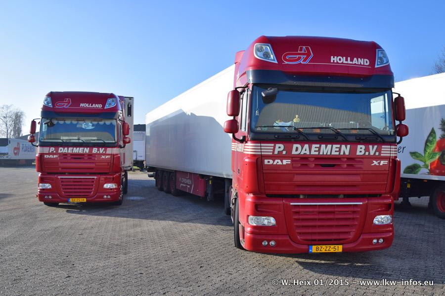 Daemen-Maasbree-20150117-129.jpg