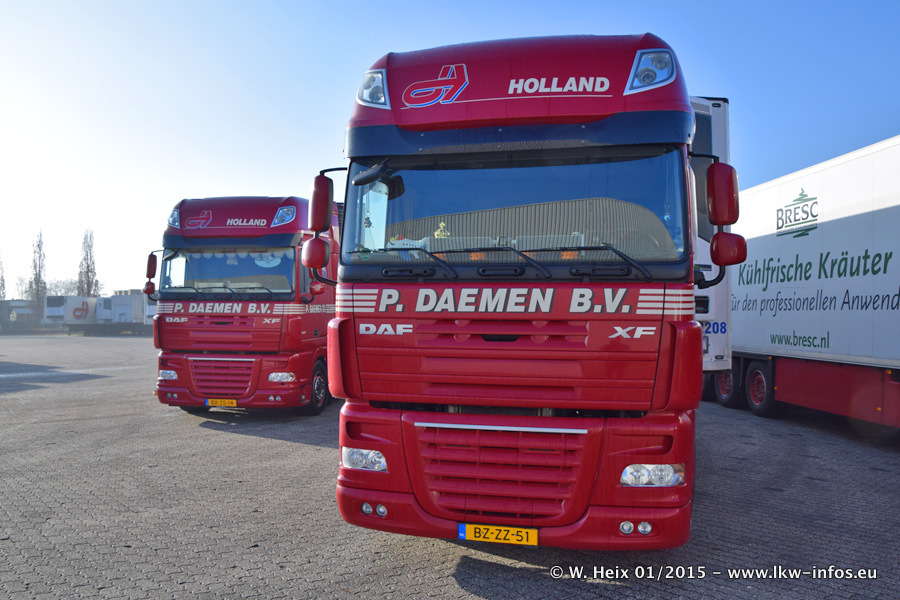Daemen-Maasbree-20150117-130.jpg