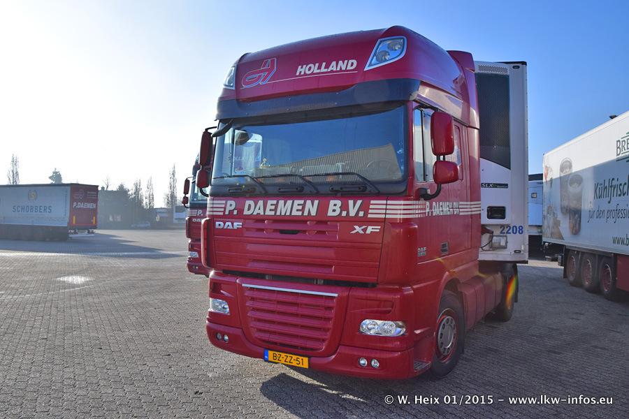 Daemen-Maasbree-20150117-131.jpg