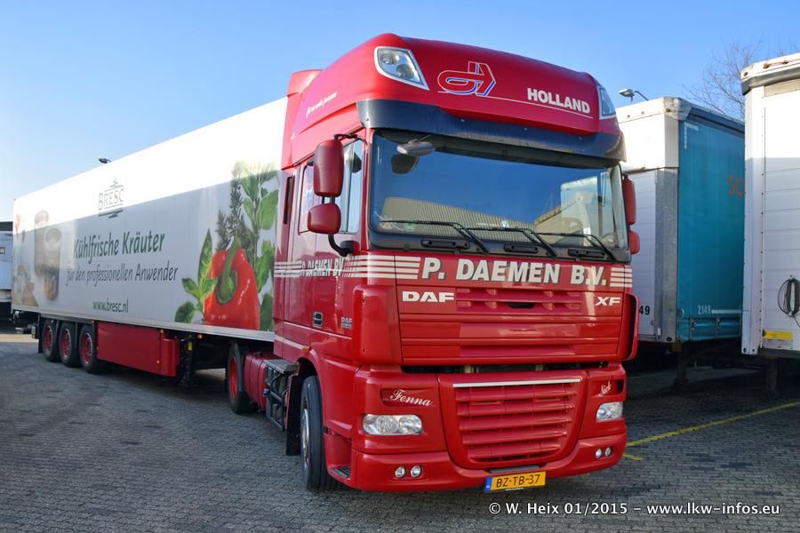 Daemen-Maasbree-20150117-132.jpg