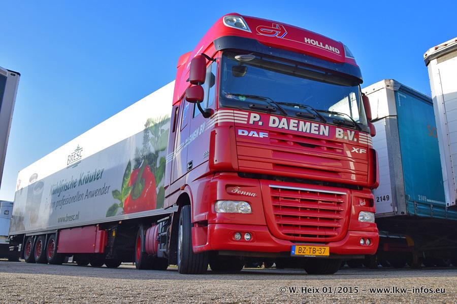 Daemen-Maasbree-20150117-133.jpg
