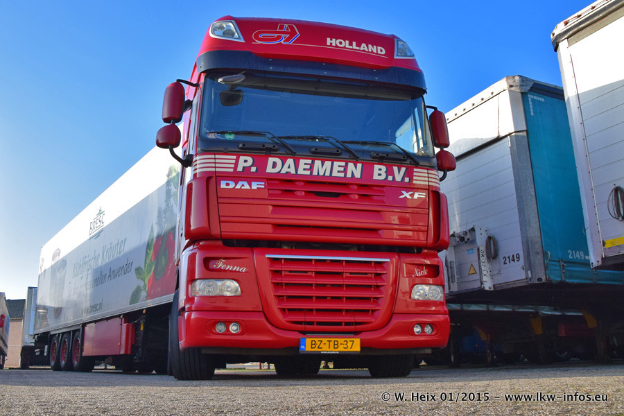 Daemen-Maasbree-20150117-134.jpg