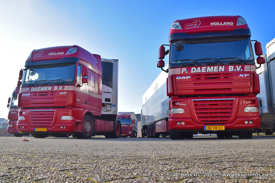 Daemen-Maasbree-20150117-135.jpg