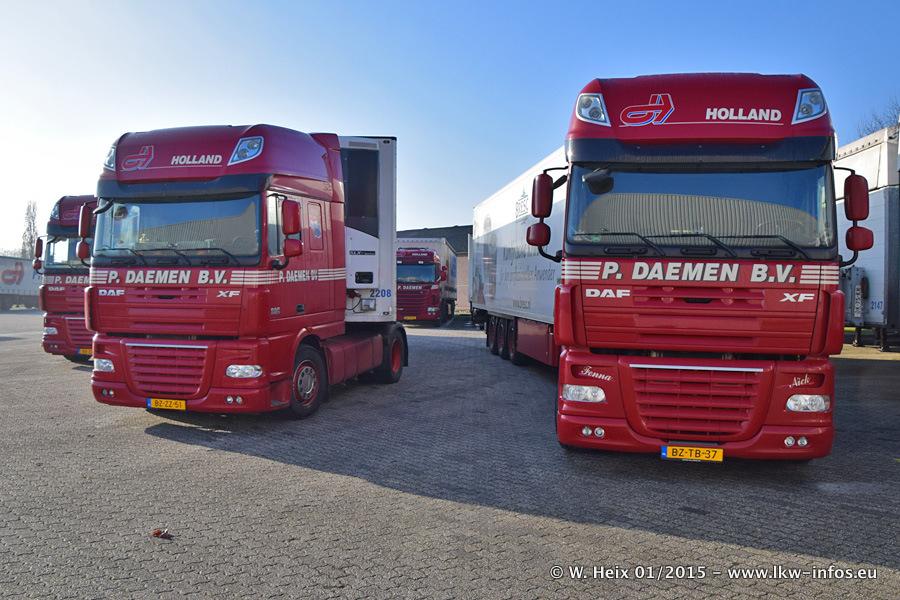 Daemen-Maasbree-20150117-136.jpg