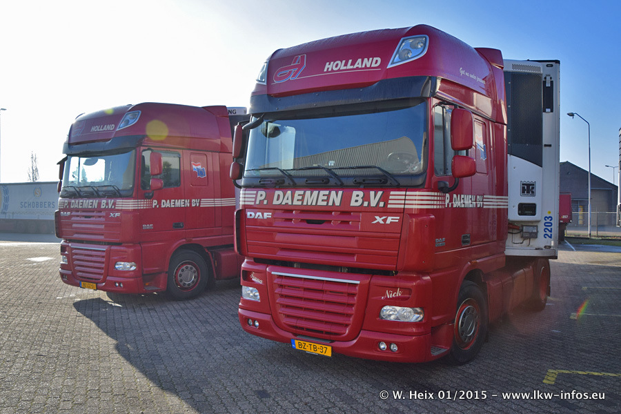 Daemen-Maasbree-20150117-137.jpg