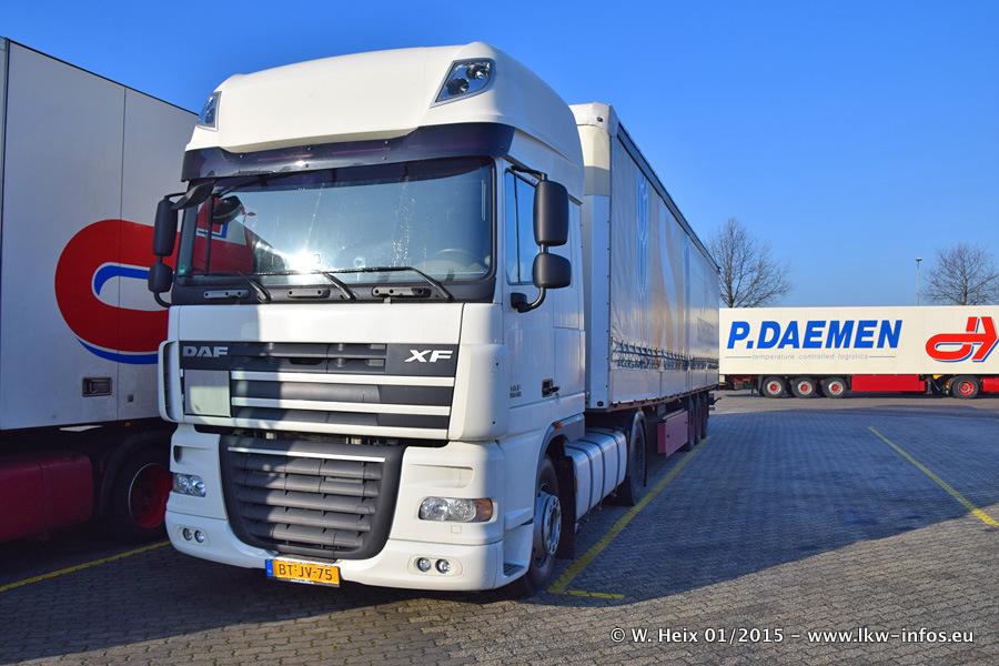 Daemen-Maasbree-20150117-143.jpg