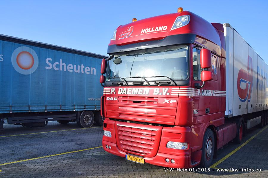 Daemen-Maasbree-20150117-144.jpg