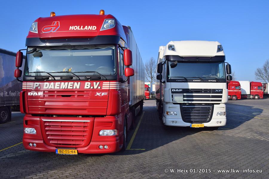 Daemen-Maasbree-20150117-145.jpg