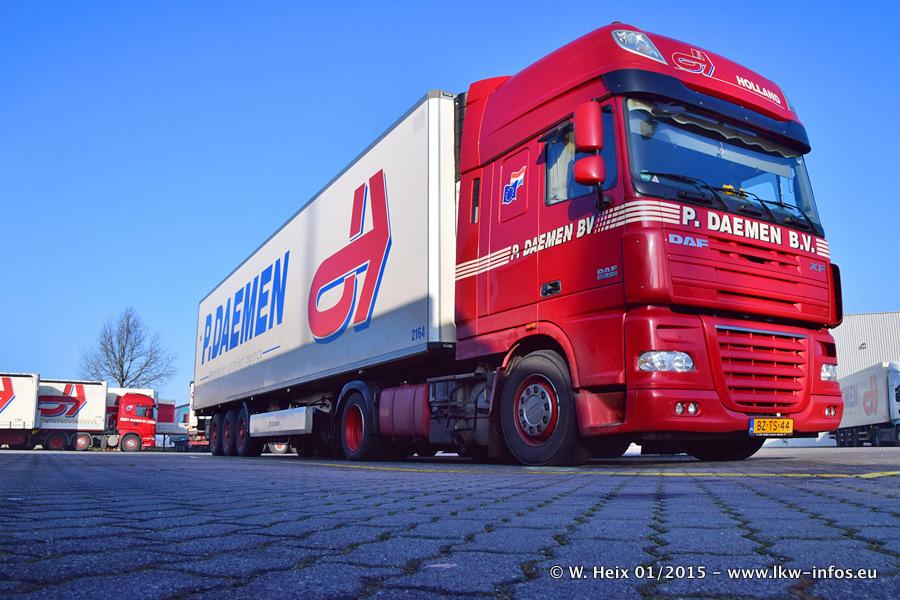 Daemen-Maasbree-20150117-147.jpg