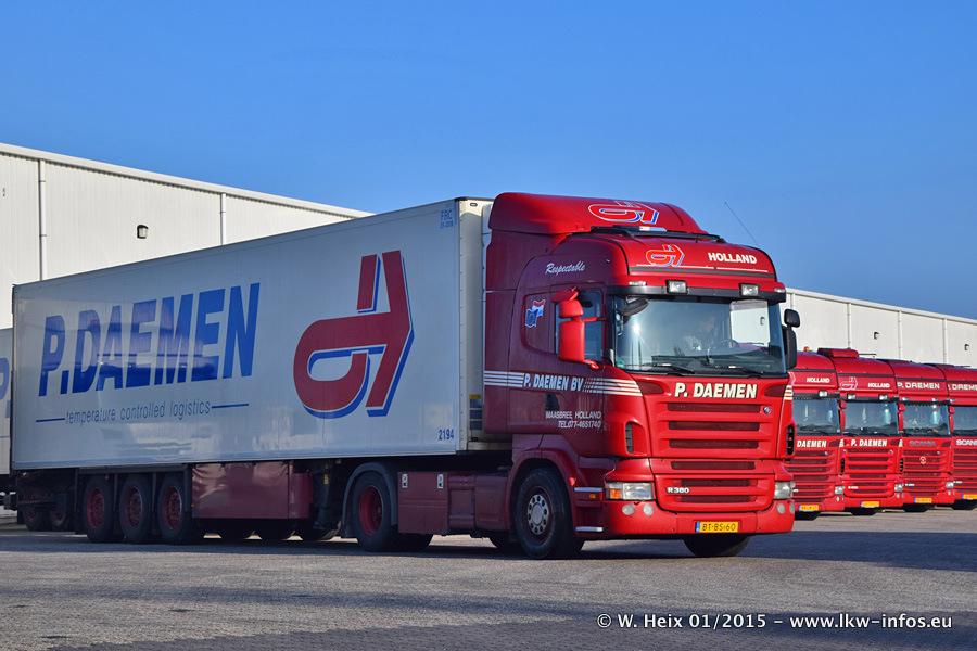 Daemen-Maasbree-20150117-149.jpg