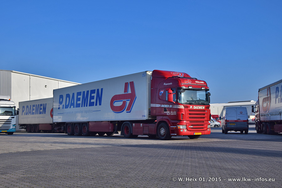 Daemen-Maasbree-20150117-150.jpg