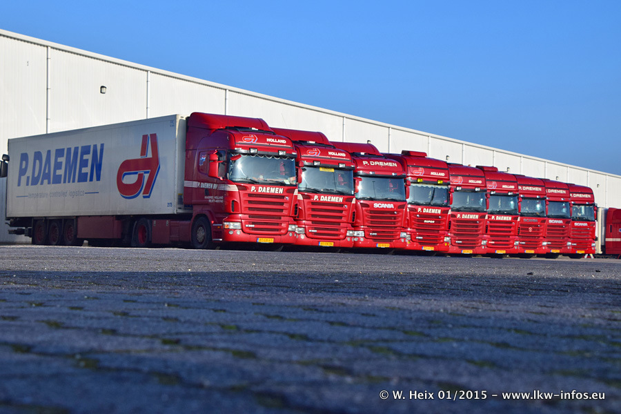 Daemen-Maasbree-20150117-151.jpg