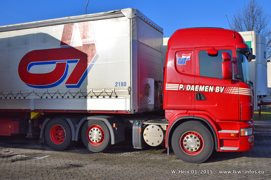Daemen-Maasbree-20150117-154.jpg
