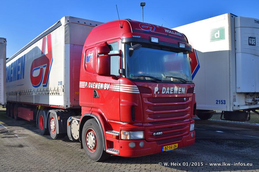 Daemen-Maasbree-20150117-155.jpg