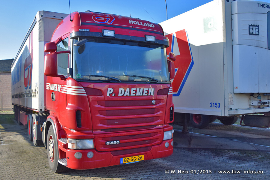 Daemen-Maasbree-20150117-156.jpg