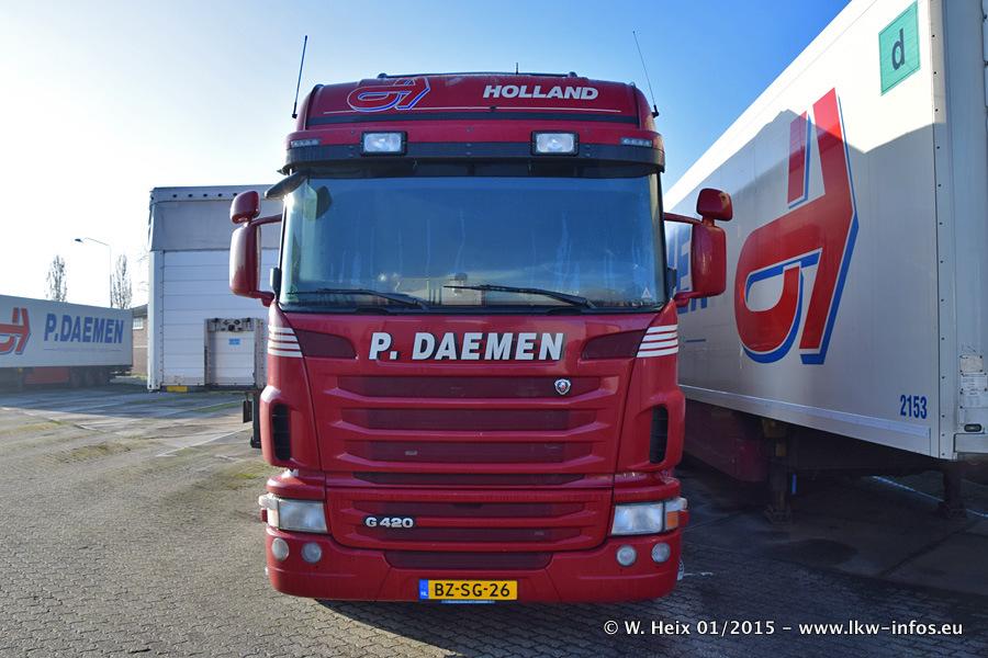 Daemen-Maasbree-20150117-157.jpg