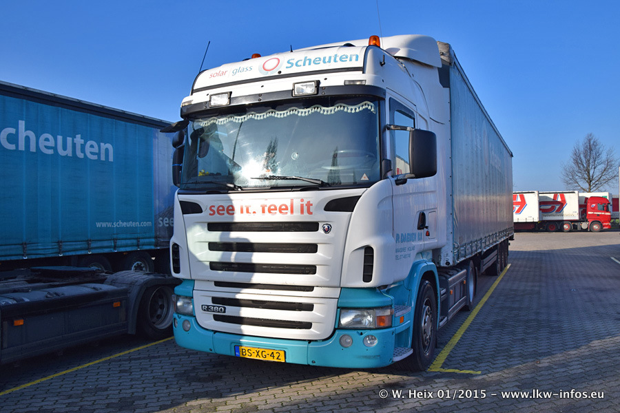 Daemen-Maasbree-20150117-160.jpg
