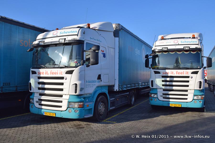 Daemen-Maasbree-20150117-162.jpg