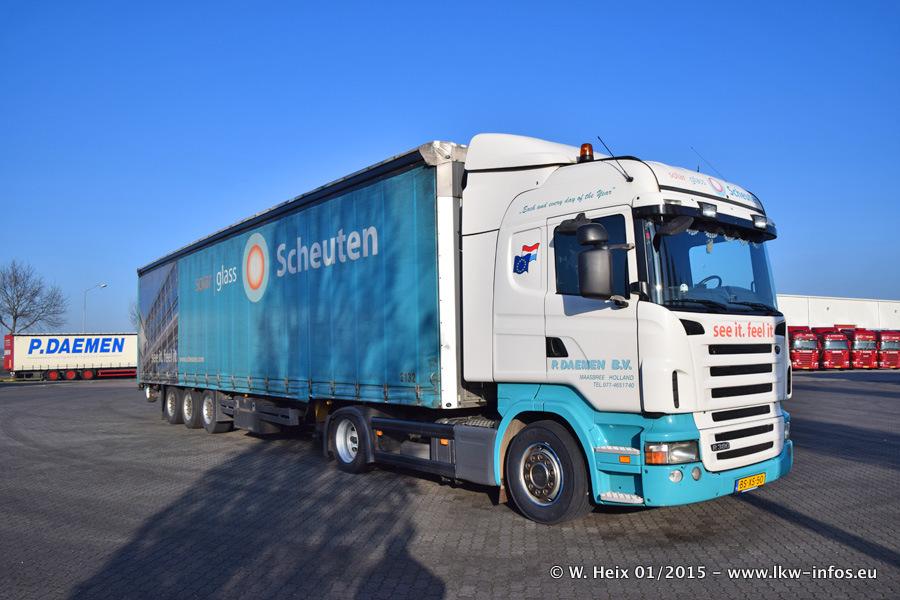 Daemen-Maasbree-20150117-165.jpg