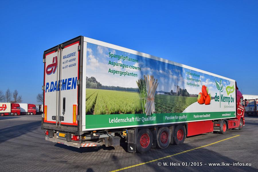 Daemen-Maasbree-20150117-167.jpg