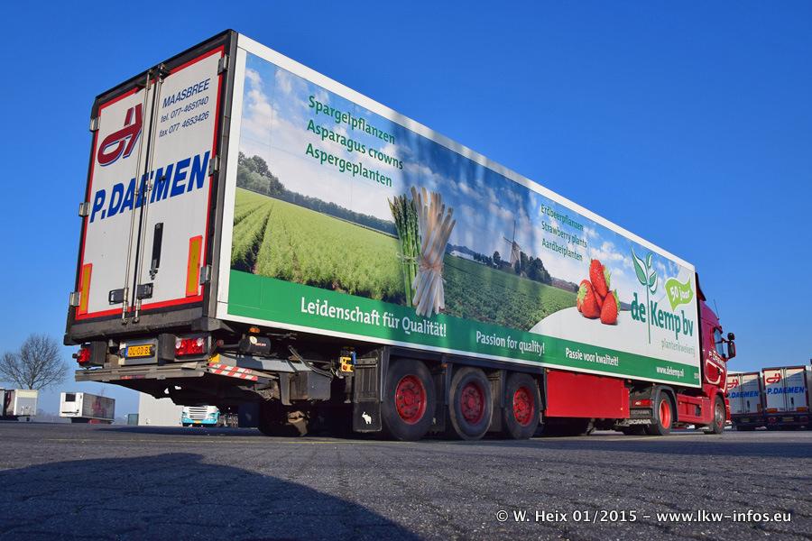 Daemen-Maasbree-20150117-168.jpg