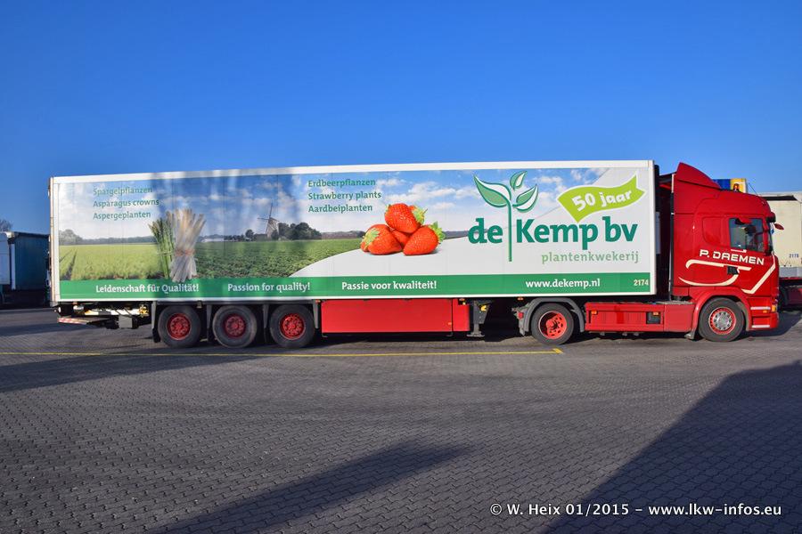 Daemen-Maasbree-20150117-170.jpg