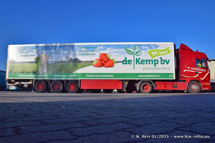 Daemen-Maasbree-20150117-171.jpg