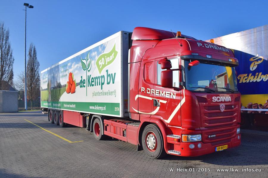 Daemen-Maasbree-20150117-175.jpg