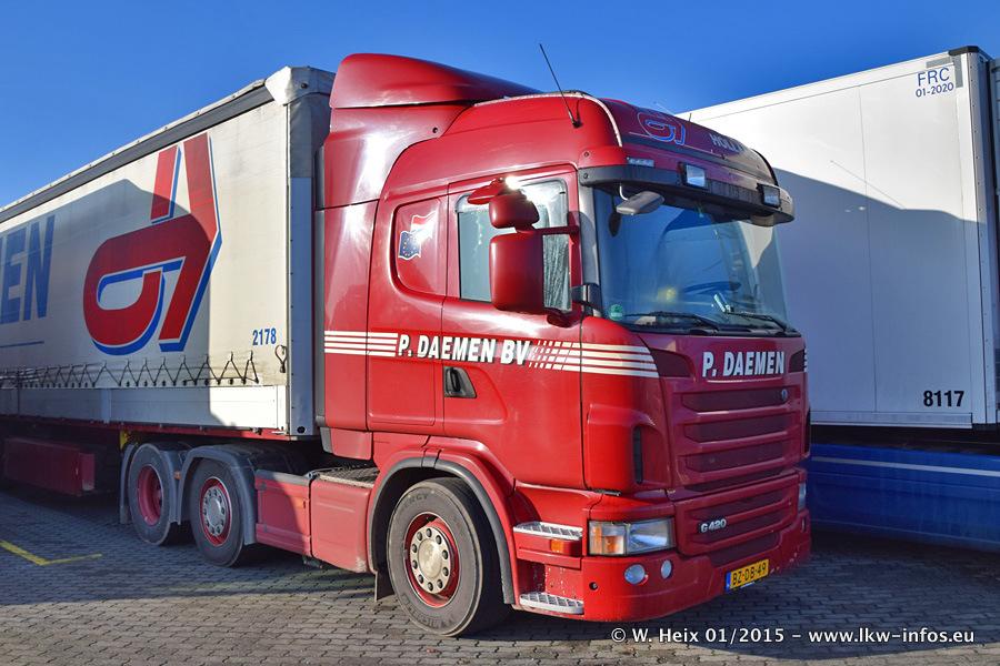 Daemen-Maasbree-20150117-177.jpg