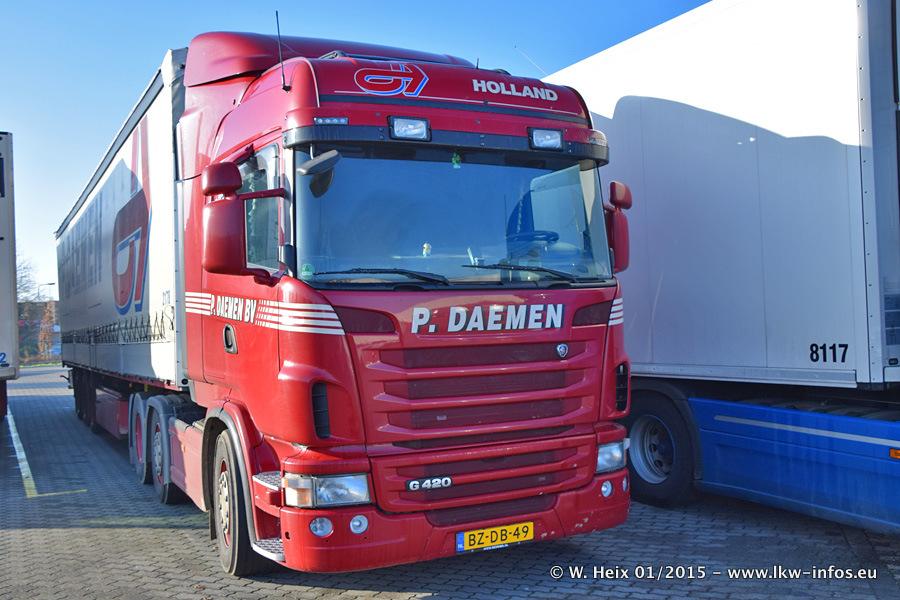 Daemen-Maasbree-20150117-178.jpg