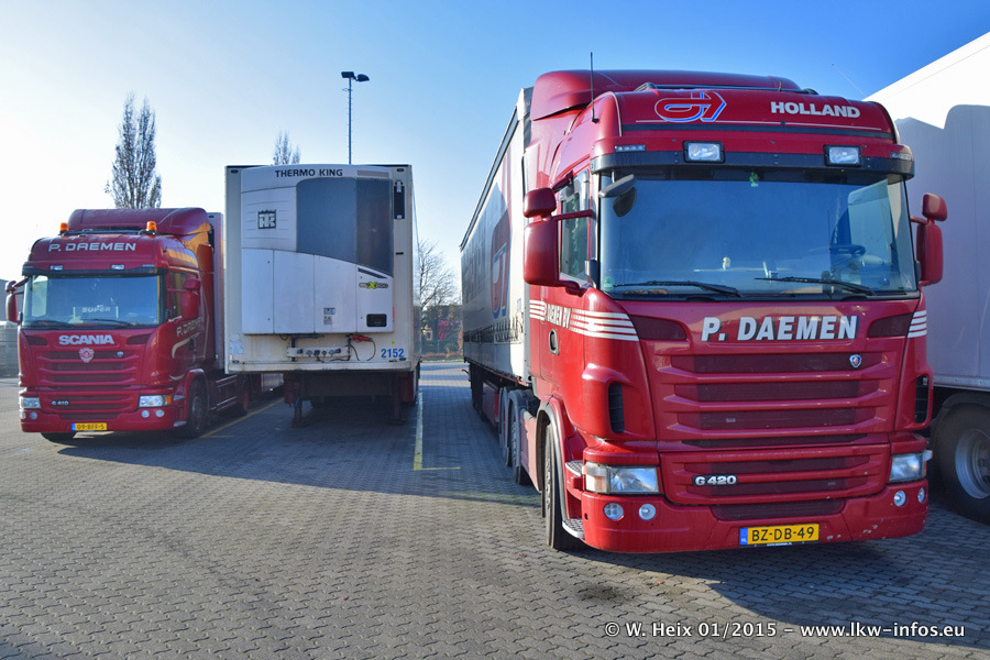 Daemen-Maasbree-20150117-179.jpg