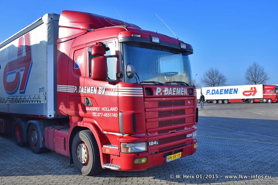 Daemen-Maasbree-20150117-180.jpg