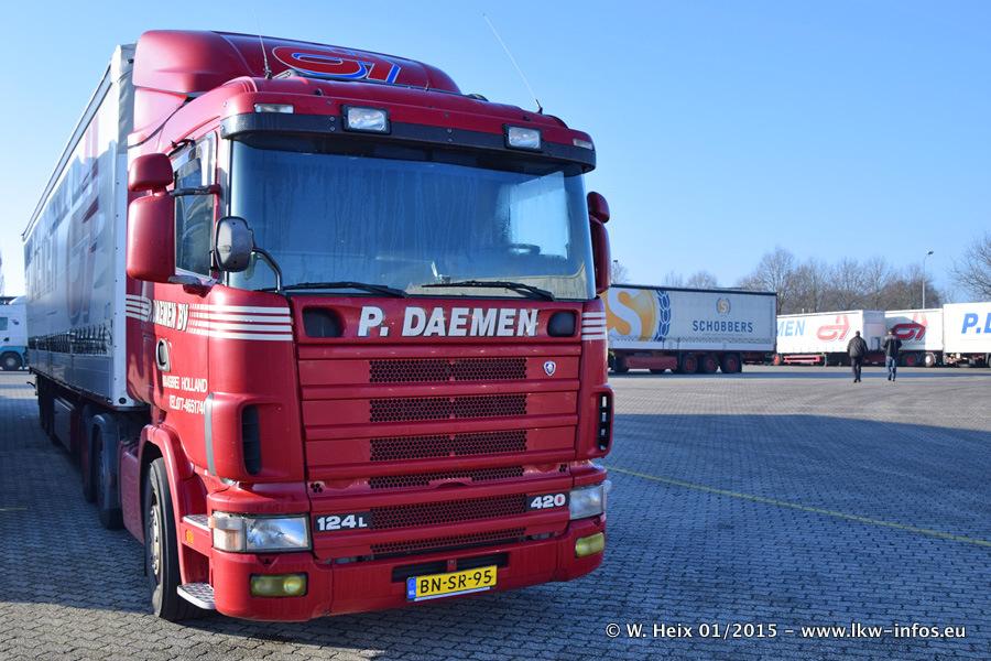Daemen-Maasbree-20150117-181.jpg