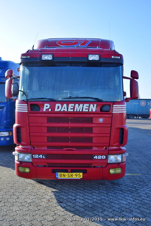 Daemen-Maasbree-20150117-182.jpg