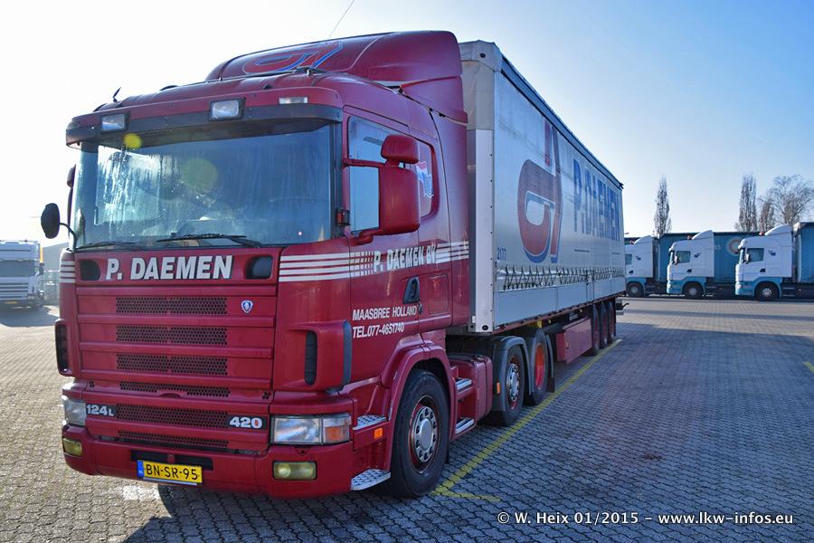 Daemen-Maasbree-20150117-183.jpg