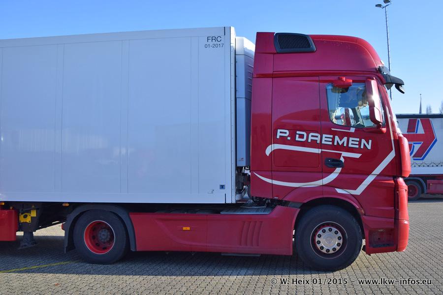Daemen-Maasbree-20150117-191.jpg