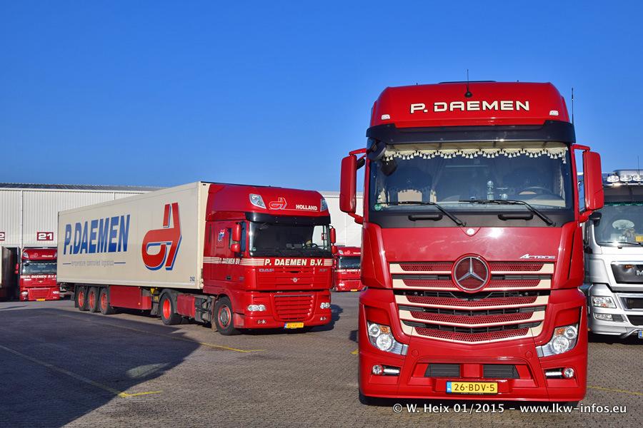 Daemen-Maasbree-20150117-195.jpg