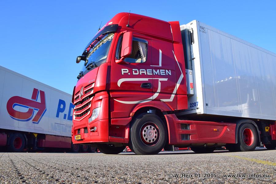 Daemen-Maasbree-20150117-199.jpg