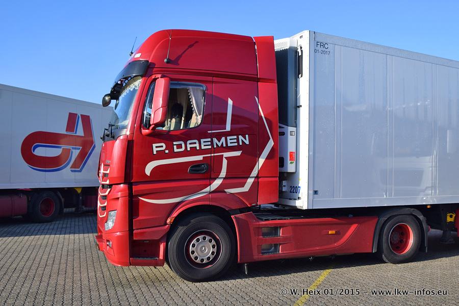 Daemen-Maasbree-20150117-200.jpg