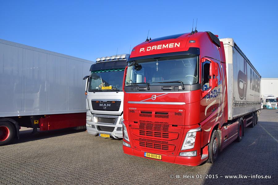 Daemen-Maasbree-20150117-202.jpg