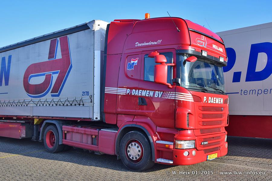 Daemen-Maasbree-20150117-205.jpg