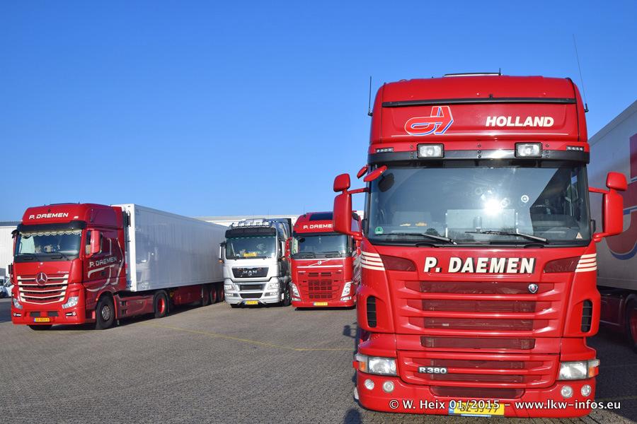 Daemen-Maasbree-20150117-207.jpg