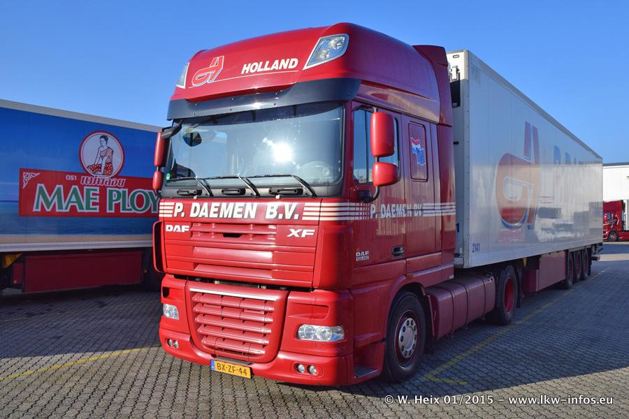 Daemen-Maasbree-20150117-210.jpg