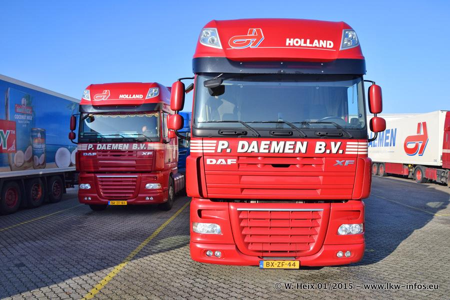 Daemen-Maasbree-20150117-211.jpg